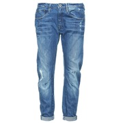 Jeans droit G-Star Raw ARC 3D LOW BOYFRIEND