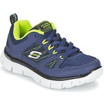 Multisport Skechers FLEX ADVANTAGE