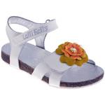 Sandales et Nu-pieds Lelli Kelly 7516 Sandales