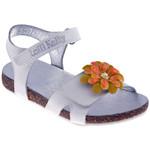 Sandales et Nu-pieds Lelli Kelly 7454 Strass Sandales
