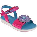 Sandales et Nu-pieds Lelli Kelly 4502 Zoo Sandales