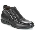 Boots Fluchos LUCA