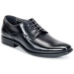 Derbies Hush puppies KANE MADDOW