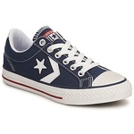 Baskets basses Converse STAR PLAYER CANVAS OX