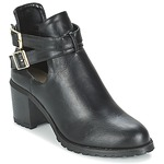 Bottines Moony Mood BIFILA