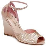 Sandales et Nu-pieds Sarah Chofakian LA PARADE
