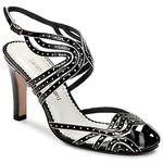 Sandales et Nu-pieds Sarah Chofakian WINGS