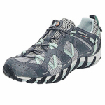 Multisport Merrell WATERPRO MAIPO