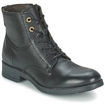 Boots Casual Attitude GUINELLE