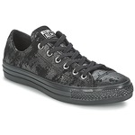 Baskets basses Converse CHUCK TAYLOR ALL STAR HARDWARE