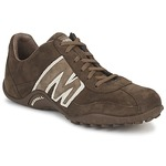 Baskets basses Merrell SPRINT BLAST