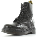 Boots Dr Martens 1460 Cassidy W