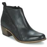 Boots BT London INTRO