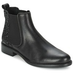 Boots BT London NOLLA