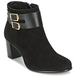 Bottines BT London MAIORCA