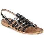 Sandales et Nu-pieds Les Tropéziennes par M Belarbi HERISSON
