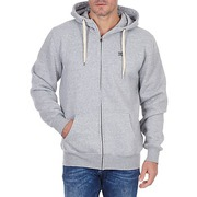 Sweats DC Shoes KEYSTONE