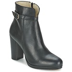 Bottines BT London GRAZI