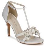 Sandales et Nu-pieds Fericelli SIDONA