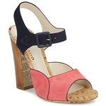 Sandales et Nu-pieds John Galliano AN3571