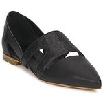 Sandales et Nu-pieds McQ Alexander McQueen 318321