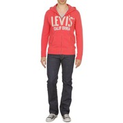 Jeans droit Levi's 506