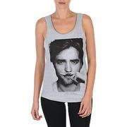 Débardeurs / T-shirts sans manche Eleven Paris BERTY DEB W