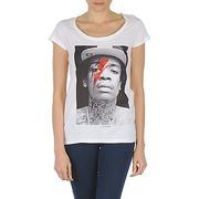 T-shirts manches courtes Eleven Paris KALIFA W