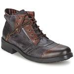 Boots Kdopa CARLO