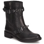 Bottines Sam Edelman ADELE