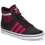 adidas Originals TOP TEN VULC W