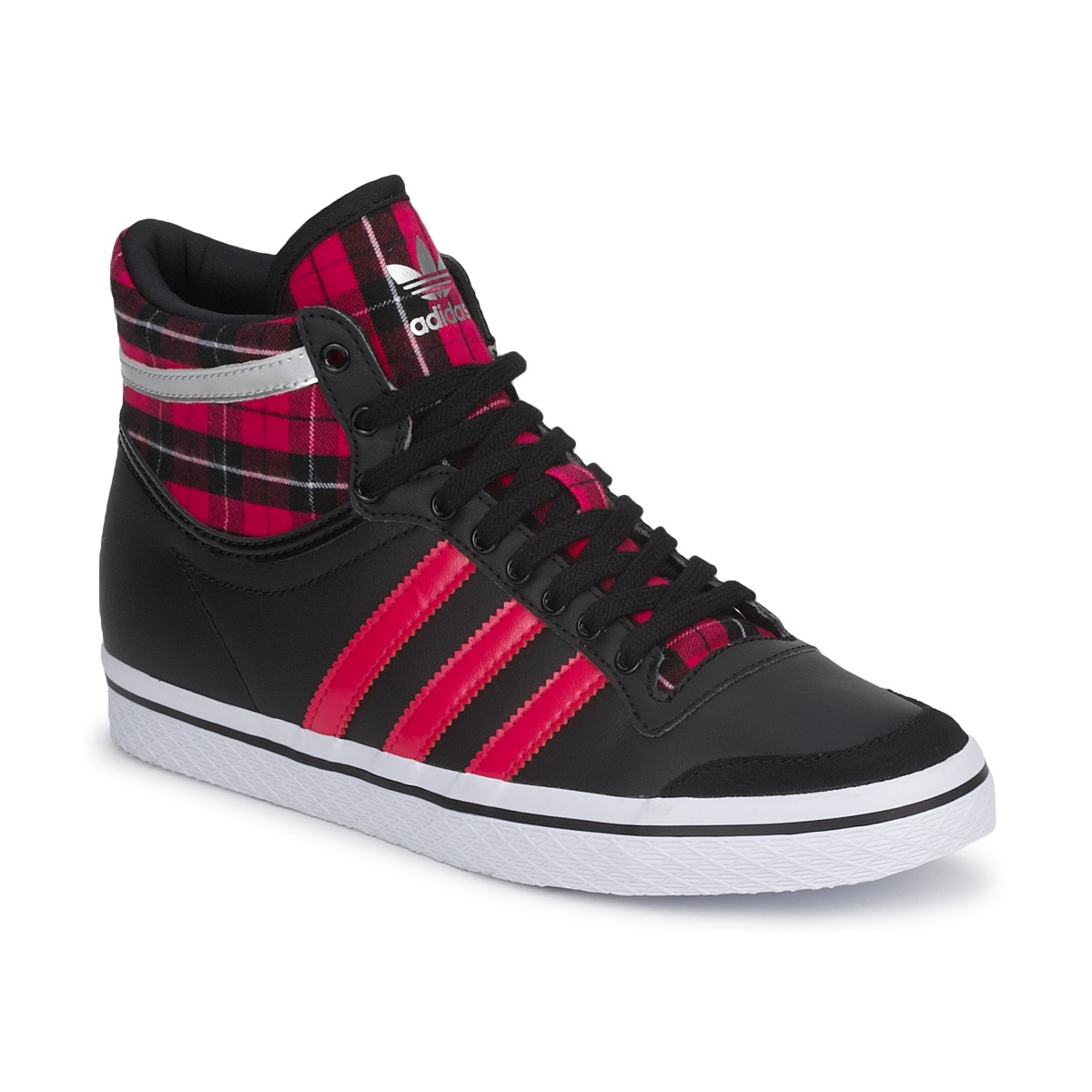 Adidas Chaussure Montante Montante Femme Chaussure Femme Adidas n0OXk8wP