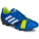 Football adidas Performance NITROCHARGE 3.0 TRX FG