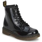 Boots Dr Martens DELANEY
