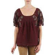 Lollipops POCAHONTAS TOP