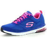 Running / trail Skechers Skech-air Infinity