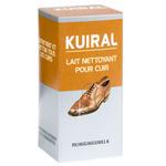 Produits entretien Kuiral LAIT NETTOYANT 100 ML