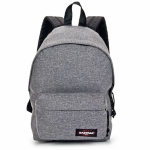 Sac à dos Eastpak SMALL ORBIT 10L