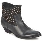 Boots Friis & Company DUBAI FLIC