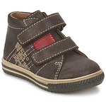 Boots Citrouille et Compagnie ESCLO