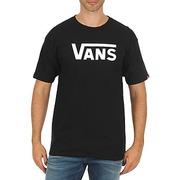 T-shirts manches courtes Vans VANS CLASSIC