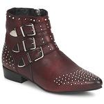 Boots Koah FYONA