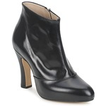 Bottines Marc Jacobs COLORADO