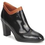 Low boots Sonia Rykiel 654802