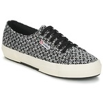 Baskets basses Superga 2750 FANTASY
