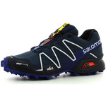 Running / trail Salomon Speedcross 3 CS