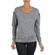 Pulls Vila SPACEY SWEAT TOP