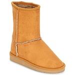 Boots Citrouille et Compagnie ZOONO