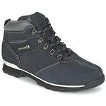 Boots Timberland SPLITROCK 2