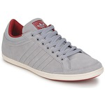 Baskets basses adidas Originals Plimcana Clean Low